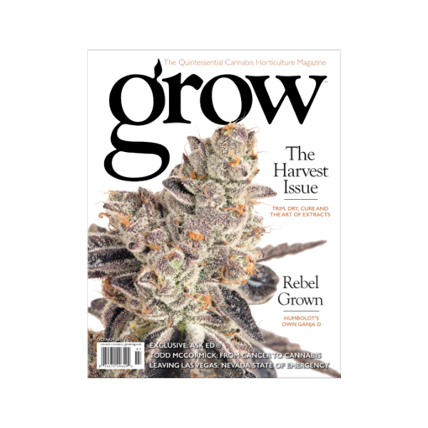 GROW_harvest17