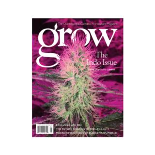 GROW_indo17