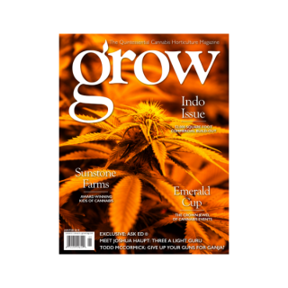 GROW_indo18