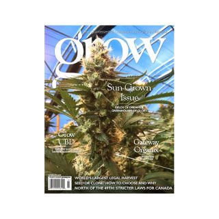 GROW_sungrown18