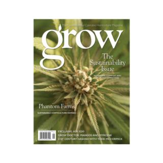 GROW_sustain17